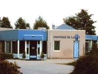 Zwembad De Lubert